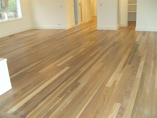 Services Think Timber Flooring Perth Midland Ellenbrook